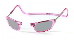 CSRP open (Pink)