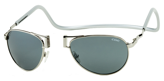 Aviator_Silver_hr