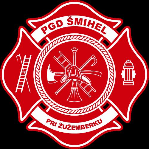 PGD Šmihel pri Žužemberku